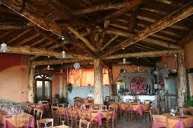il fienile floresta i migliori 10 ristoranti vicino a don santo su contrada favoscuro 2