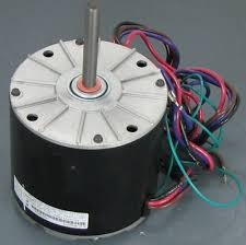 york ac condenser fan motor replacement condenser fan motor york 024 25962 000 midwest hvac parts