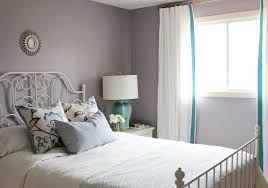 tiffany leigh interior design i think that the guest room is such a great space to use a bolder hue because it is not a room that you see all the time and it offers a