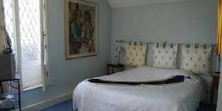 chambre d hote lambersart le château des ormes lille lambersart calme confort accueil