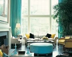 Living Room Curtain Ideas Modern Curtains Stunning Yellow Living Room Curtains Stunning Curtain