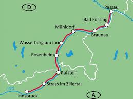 bartender resume template australia mapa slovenska republika rad inn cycle path