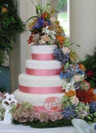 wedding cakes pictures and prices cake prices lori s sweet creations lancaster nh wedding cakes