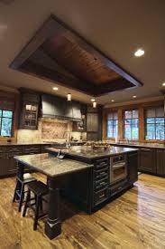 690 best kitchens images on pinterest dream kitchens kitchen
