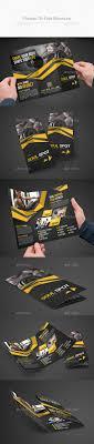 adobe tri fold brochure template brochure adobe tri fold brochure template