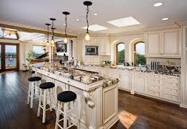 Classic Kitchen Designs Kitchen Room Classic Tradition Barrington Kitchen Remodel White