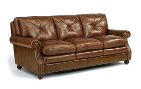 Pottery Barn Leather Couch Pottery Barn Austin Leather Sofa Reviews Recliners 16264 Gallery