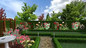garden rose design home design ideas murphysblackbartplayers com