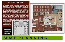 pediatric office floor plan by sherri vest at coroflot com