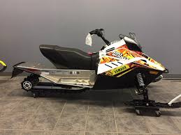 in stock new and used models for sale in willmar mn motor sports