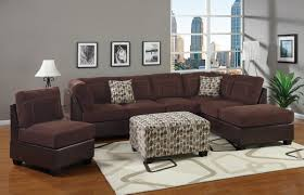 ebay sofas for sale recliner sofa sale roselawnlutheran sofas for on ebay free shipping