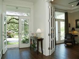 Interior Door With Transom Interior Transom French Doors Houzz