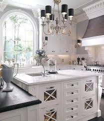 kitchen lighting ideas uk kitchen lights ideas kitchen pendant lighting ideas uk fourgraph