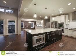 new home interior stock image image 26291351