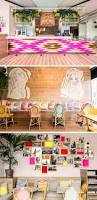 Creatively Designed by Magenta Cafe Design 132 Best Cafe Design Images On Pinterest