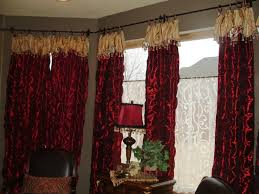 Jcpenney Bathroom Curtains Jcpenney Home Store Curtains Window Treatments And At Bathroom 37