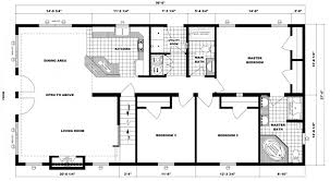 homes with floor plans additional floor plans showcase homes of maine bangor me