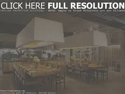 the breslin bar and dining room 57 ella dining room and bar friends family table with full