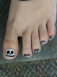 2407 best cute nail ideas 2 images on pinterest nail ideas
