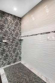 Powder Room Tile Ideas 172 Best Tile Nerdness Images On Pinterest Bathroom Ideas