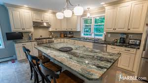 jadeite granite kitchen countertops
