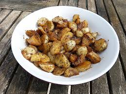 comment cuisiner le navet comment cuisiner les navets beautiful navet boule d or recette