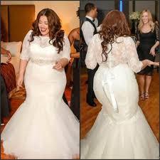 146 best wedding dresses images on pinterest wedding dressses
