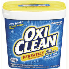 Best Clothing Stain Remover Shop Laundry Stain Removers At Lowes Com