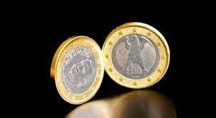 la revalorizacin de 2016 situar la eleconomistaes por qué las pensiones suben más de un 3 en alemania y en españa un