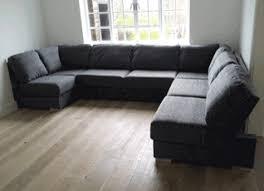 U Sofas Modular Sofas Buying Guide Nabru