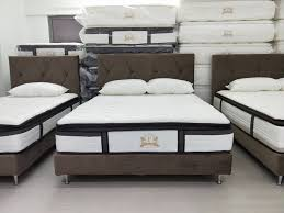 Bed Frame And Mattress Deals Singapore Buy My President Pocket Spring Hotel Mattress Warehouse Sales With
