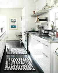 tapis pour cuisine tapis de cuisine conforama tapis salle a manger conforama grenoble