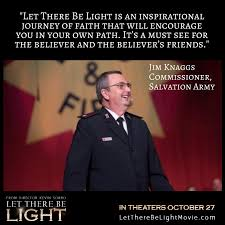 let there be light movie website film shares let there be light
