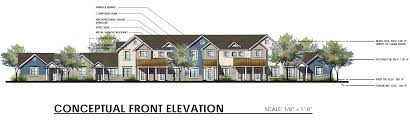 more affordable housing coming to oakland county crain u0027s detroit