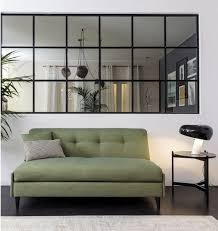 fabricant de canapé cuir joli canape fabrication meubles fabricant de canape cuir
