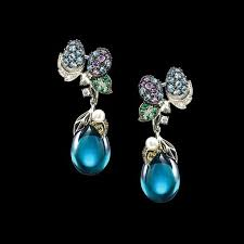 detachable earrings 1080 best earrings images on jewelry high jewelry and