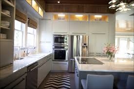 kitchen island extractor hoods amusing 50 kitchen island extractor decorating inspiration of