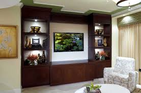 home decor pictures living room showcases fanciful room showcase designs ideas g room showcase models
