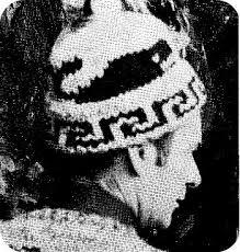 cowichan hat cowichan white buffalo wool hat toque knitting pattern whale