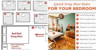 Fengshui Bedroom Layout Bedroom Feng Shui Bedroom Layout Bathroom Doors Colors