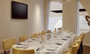 Las Vegas Restaurants With Private Dining Rooms Mastro S Restaurants An Unparalleled Dining Experience