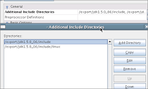 jni tutorial linux netbeans beginning jni with netbeans c c pack 5 5 linux