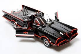 ferruccio lamborghini 2013 concept car concept cars realitypod