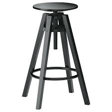 Garden Bar Stool Set by Bar Stools Red Bar Stools Ikea Dalfred Stool Black Tested For Lb