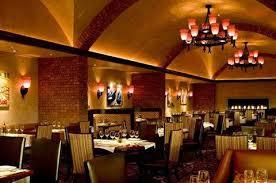 Casino Buffet Biloxi by Isle Of Capri Casino Hotel Biloxi Biloxi Mississippi Hotels