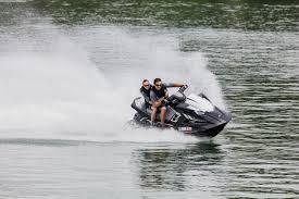 fx cruiser svho rockingham boating