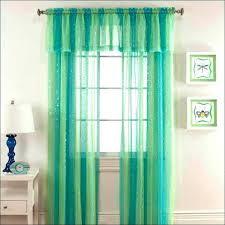 Green Kitchen Curtains Lime Green Kitchen Curtains And Curtains Blue Green Teal And Lime