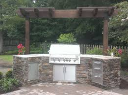 36 best outdoor kitchen images on pinterest home outdoor ideas