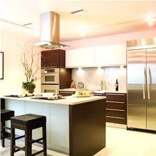 condo kitchen remodel ideas condo kitchen remodels kitchen kitchen designs small condo kitchen