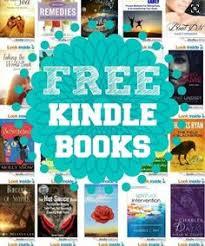 amazon black friday kindle book sale free kindle book summary u0026 analysis of black privilege with key